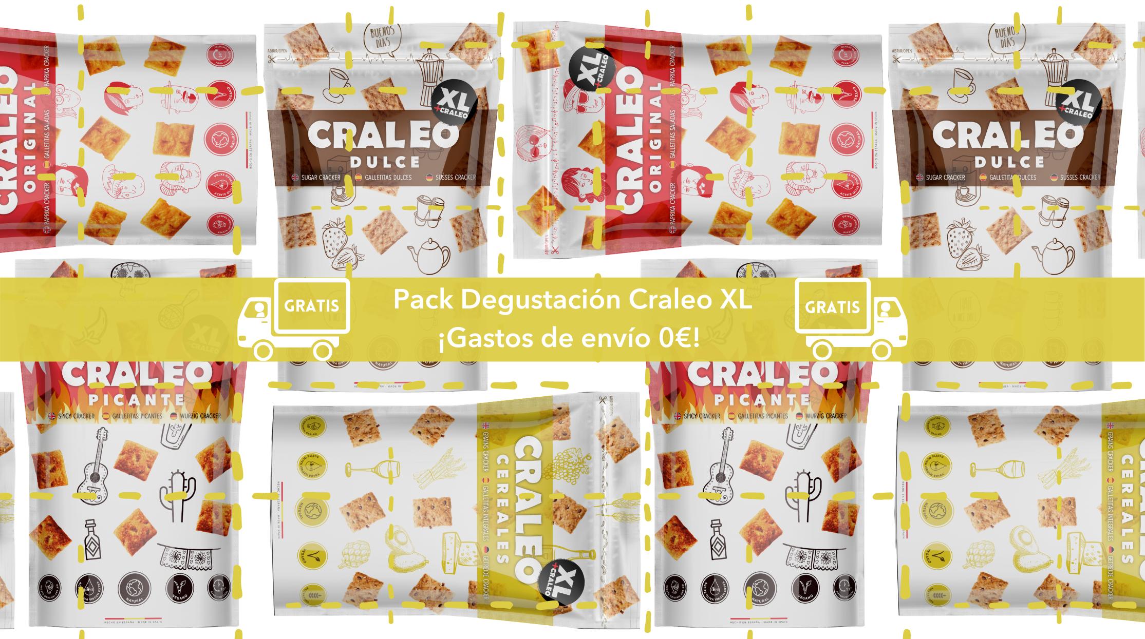 https://craleo.com/tienda/pack-degustacion-craleo-xl/